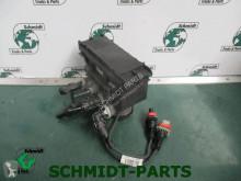 Repuestos para camiones motor distribución motor Renault 7422225566 EBS Modulator