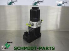 Mercedes abgassystem A 000 140 59 78 Adblue Pomp