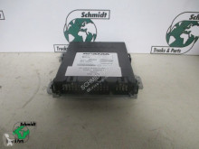 Peças pesados sistema elétrico Scania 2392411 ECU Module