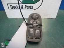 Електрическа уредба DAF 1788603
