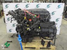 Bloc moteur DAF XF 106