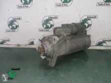 Repuestos para camiones sistema eléctrico sistema de arranque motor de arranque DAF 1886891 Startmotor