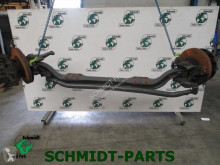 Suspension Volvo 20399066 Vooras