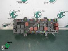 Renault 21939522 regeleenheid T 460 used electric system