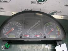 Repuestos para camiones sistema eléctrico Iveco 504276234 Instrumentenpaneel