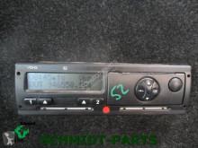 Système électrique Renault 1381.2210309004 Tachograaf