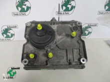 Renault fuel system 7421687109 Ad Blue Pomp