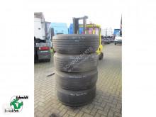 Schmitz Cargobull 285/65/22.5 használt gumiabroncsok