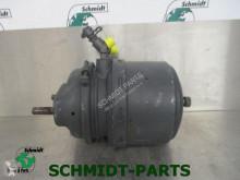 Scania braking 2147775 Veerremcilinder