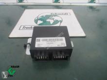 DAF 6041.322.044 Regeleenheid manöverbox begagnad