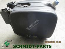 Горивен резервоар Mercedes A 930 470 14 15 Adblue tank