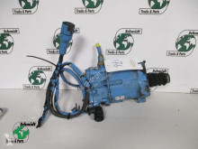 Iveco 42536646 transmission occasion