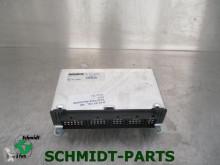 Repuestos para camiones sistema eléctrico DAF 1927400 EBS3 Regleenheid
