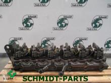 Repuestos para camiones motor cilindro y pistón DAF 1833333 Cilinderkop