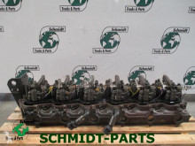 Cylindre et piston DAF 1833333 Cilinderkop