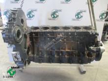 Bloc moteur Iveco 504385185// cursor 10