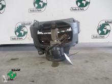 Repuestos para camiones DAF XF105 frenado pinza de freno usado
