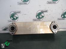 Repuestos para camiones motor Iveco 5801463042 warmte koeler