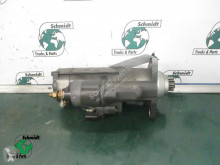 Repuestos para camiones sistema eléctrico sistema de arranque motor de arranque DAF XF 106