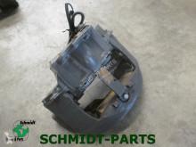 Renault braking 5001866985 Remklauw