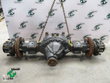 Suspension Mercedes R440 13,0/C22.5