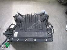 MAN transmission 81.32690-6042//6024 SCHAKEL MODULATOR
