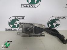 Système de carburation Mercedes A 000 491 14 41 NOX sensor