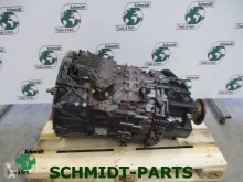 Iveco Getriebe 12 AS 2301 Versnellingsbak 8869901