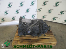 MAN gearbox 12 AS 2131 TD Versnellingsbak 81.32003-6882