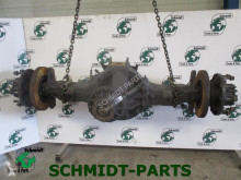 Volvo 3191878 Achteras used axle transmission
