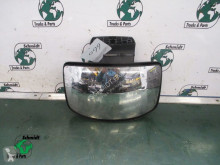 MAN rear-view mirror 81.63730-6643