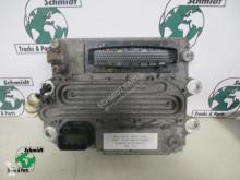 奔驰 A 000 446 40 54 ACM// EDC MODULEN 电气系统 二手