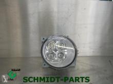 Peças pesados sistema elétrico Scania 1549352 Mistlamp