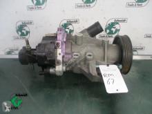 Système de carburation MAN 51.11103-7845 brandstof pomp