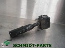 Repuestos para camiones Mitsubishi MK421805 Combischakelaar sistema eléctrico usado