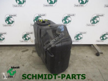 Mercedes exhaust system A 960 470 16 15 Adblue Tank