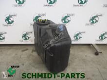 Repuestos para camiones sistema de escape Mercedes A 960 470 16 15 Adblue Tank