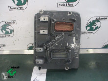 Boîtier de commande DAF 1709861 Motormanagement EDC