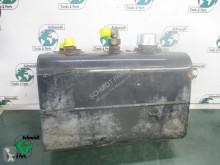MAN hydraulic system 81.36049-6003 Hydrodrive tank
