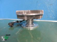 Mercedes kühlsystem A 541 200 16 22 Visco