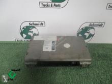 Système électrique DAF 1778409 VIC 3
