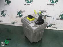 Système de carburation MAN 81.15403-6134/6138