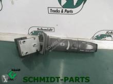 Repuestos para camiones sistema eléctrico Iveco 504213160 Stuurkolomschakelaar