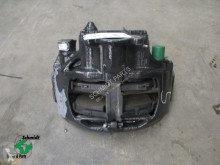 MAN Bremskörper 81.50804-6725 LV TGS