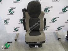Repuestos para camiones cabina / Carrocería equipamiento interior asiento DAF 1743727 / 1700020 Stoel Rechts