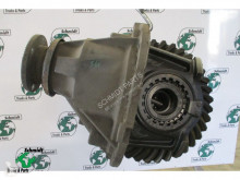 Vering/ophanging Iveco 42550119 MS 17X Ratio 1/285 Differentieel