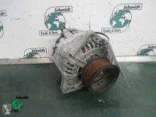 Peças pesados sistema elétrico alternador DAF 1697023 Dynamo