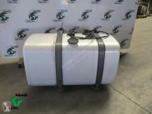 Repuestos para camiones motor sistema de combustible depósito de carburante DAF 1681824 430 liter tank