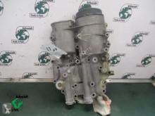 MAN motor 51.05000-7123 OLIEFILTER