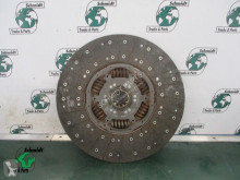 Transmission DAF 1689108//17388302136186 // koppelingsplaat CF XF